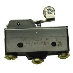 Allpoints Select - 421559 - Hi Temp Microswitch image