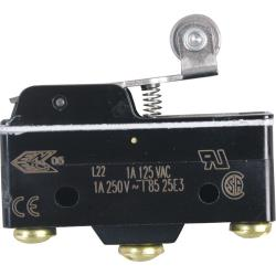 Allpoints Select - 421949 - Limit Switch image