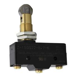 Allpoints Select - 421958 - Micro Switch image