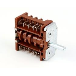 Baker's Pride - M1326X - Rotary Switch image