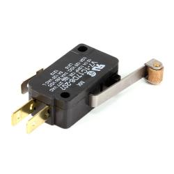 Champion - 501379 - 15A Timer Switch SW/DF/501 image