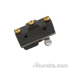 Garland - 1855601 - Limit Switch image