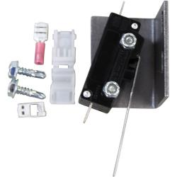Original Parts - 421607 - On/Off Micro Roller Switch image