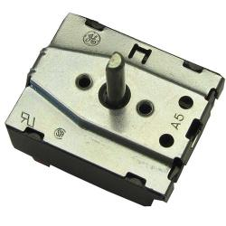 Blodgett - 21068 - 4-Position Rotary Switch image