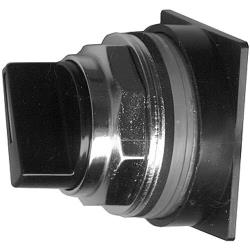 Cleveland - 102534 - On/Off Rotary Switch image