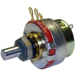 Cleveland - SE00114 - On/Off Potentiometer image