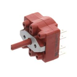 Duke - 153460 - 3-Position Heat Switch image