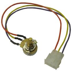 Frymaster - 8262269 - Potentiometer Assembly image