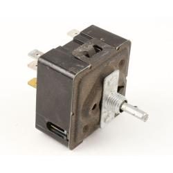 Lang - 2E-30305-04 - 120 Volt 15 Amp Switch image