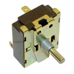 Middleby Marshall - 32941 - 480V Rotary Switch image