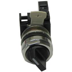 Middleby Marshall - 46521 - On/Off Rotary Switch Kit image