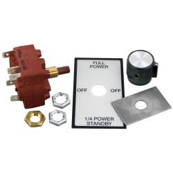 Star - SP-115142 - Rotary Switch Kit image
