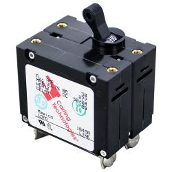 Allpoints Select - 421267 - On/Off 2-Pole Switch image