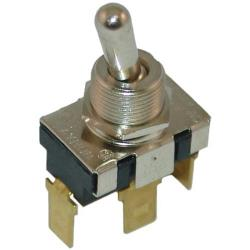 Allpoints Select - 421706 - Toggle Switch image