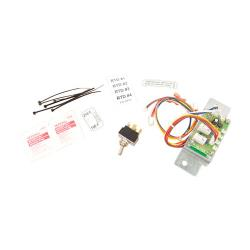 Duke - 600283 - Temperature Switch Kit image
