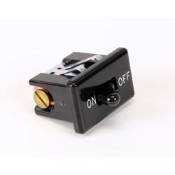 Frymaster - LIN000715SP - Merco P/N 050349 Toggle Switch image