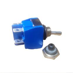 Keating - 059141 - Power Toggle Switch image