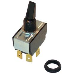 Lang - 30303-01 - On/Off Toggle Switch image