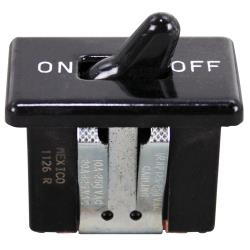 Original Parts - 421763 - On/Off Switch image