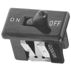 Prince Castle - 197-6 - On/Off Switch image