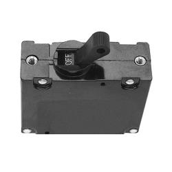 Star - 2E-Y3145 - Single Pole Circuit Breaker image