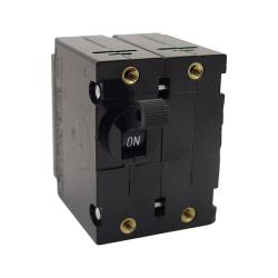 Star - 2E-Y5166 - On/Off 2 Pole Switch image