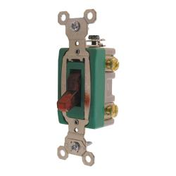 Vollrath - 23540-1 - On/Off Lighted Switch image