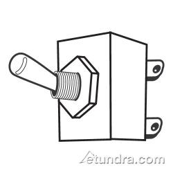 Waring - 032368 - On/Off Toggle Switch image