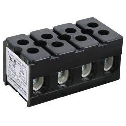 Original Parts - 381171 - Terminal Block image