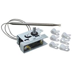 Allpoints Select - 461230 - 60° -210° PECO Thermostat