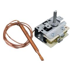 Allpoints Select - 461656 - 80° - 200° Thermostat image