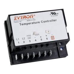 Axia - 13483 - DC Thermostat image