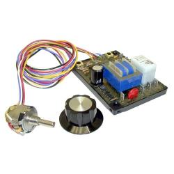 Baker's Pride - M1556X - 150° - 550° Thermostat Retrofit Kit image