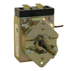 Commercial - KX Thermostat w/ 175° - 550° Range image