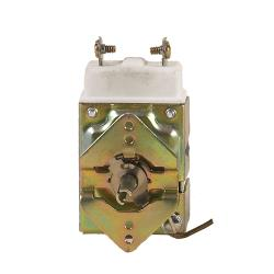 "Commercial - RX Thermostat w/ 200° - 400° Range and 24"" Capillary image"