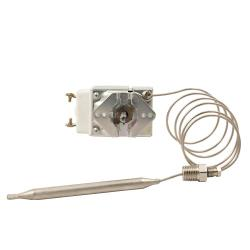 "Commercial - RX Thermostat w/ 200° - 400° Range & 36"" Capillary image"