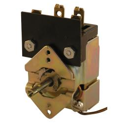 Commercial - SJ Thermostat w/ 100° - 450° Range image
