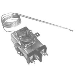 Garland - 1102703 - D1/D18 Thermostat w/ 100° - 450° Range image
