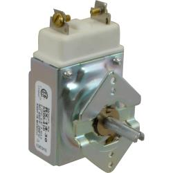 Keating - 023897 - Griddle Thermostat image