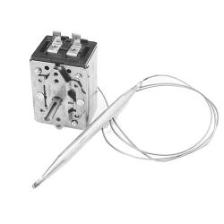 Keating - 035954 - G1 Thermostat w/ 240° - 400° Range image