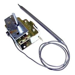 Metro/Intermetro - RPC13-113 - Humidity/Temperature Thermostat image