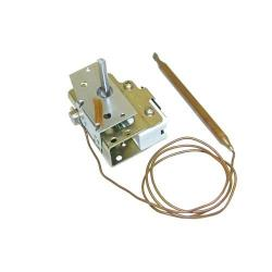 Metro/Intermetro - RPC13-129 - Warmer Thermostat image