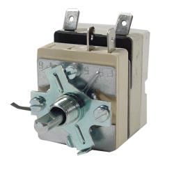 Moffat - M011987 - Cook Thermostat w/ 150° - 600° Range image