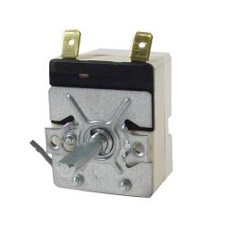 Moffat - MO18223 - Hold Thermostat w/ 140° - 194° Range image