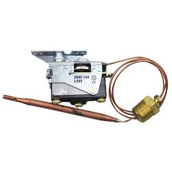 Original Parts - 461081 - Booster Heater Thermostat image