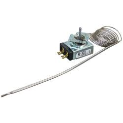 Original Parts - 461155 - SP Thermostat w/ 100° - 450° Range image