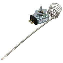 Original Parts - 461201 - KXP Thermostat w/ 100° - 450° Range image