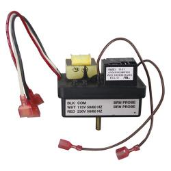 Original Parts - 461695 - Solid State Thermostat image