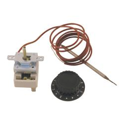 Randell - EL-HFT0201 - Steam Table Thermostat w/ Knob image