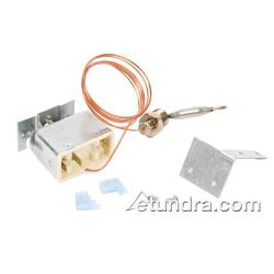Vulcan Hart - 850429-1 - Hi Limit Thermostat image